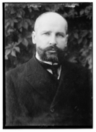 Petr Stolypin, Prime Minister of Russia, Stolypin reforms